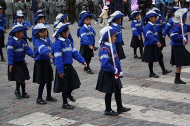 fest-in-cusco-089