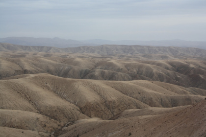 6-wir-naehern-uns-nazca-283