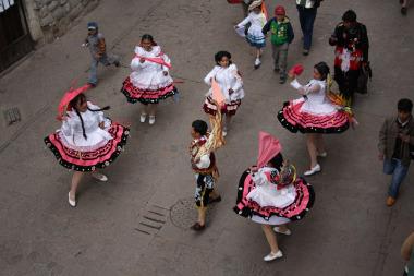 fest-in-cusco-016