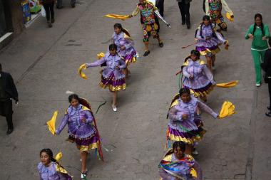 fest-in-cusco-034