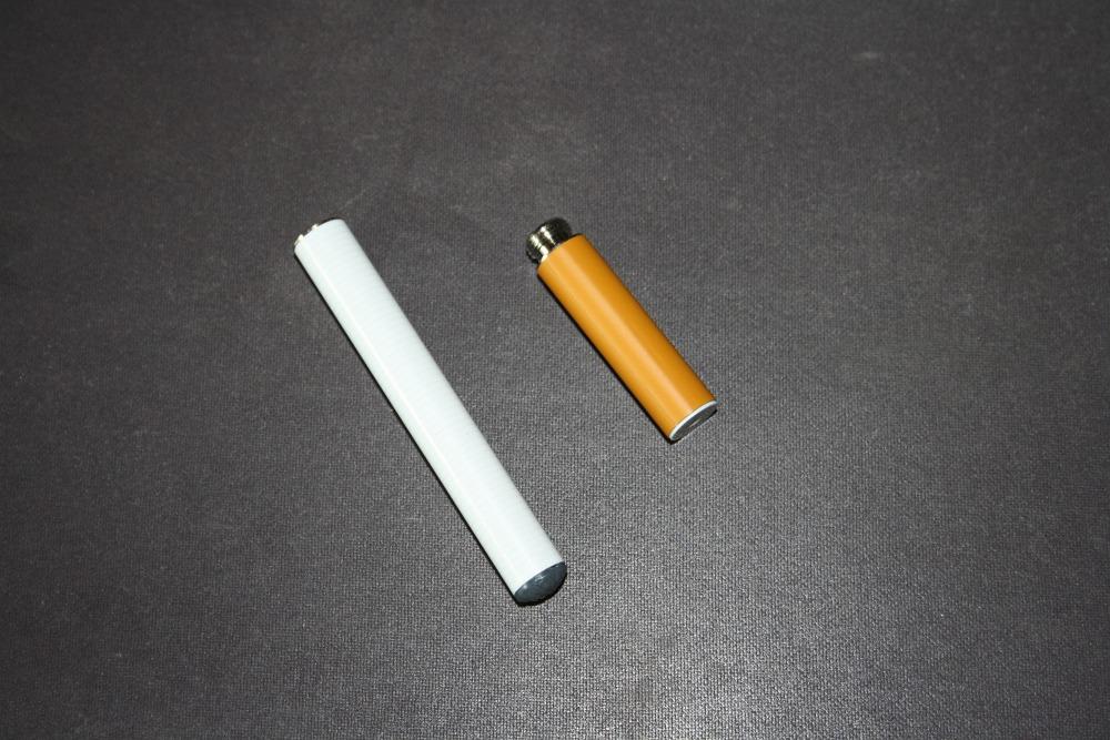 rauchen ist out dampfen in auf den hund gekommen. Black Bedroom Furniture Sets. Home Design Ideas